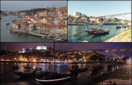 Tourisme dentaire à Porto