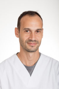 Médecins dentistes