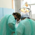 Chirurgie de l'implant