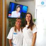 Clinique d'assistance dentaire Vita Centre.png