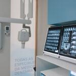 vita centre clinique dentaire